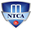 North Texas Cricket Association